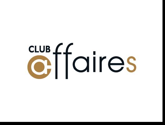 Club rencontre affaires